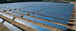 paneles solares distribucion